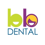 Зъболекар BB DENTAL