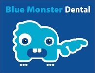 Blue Monster Dental