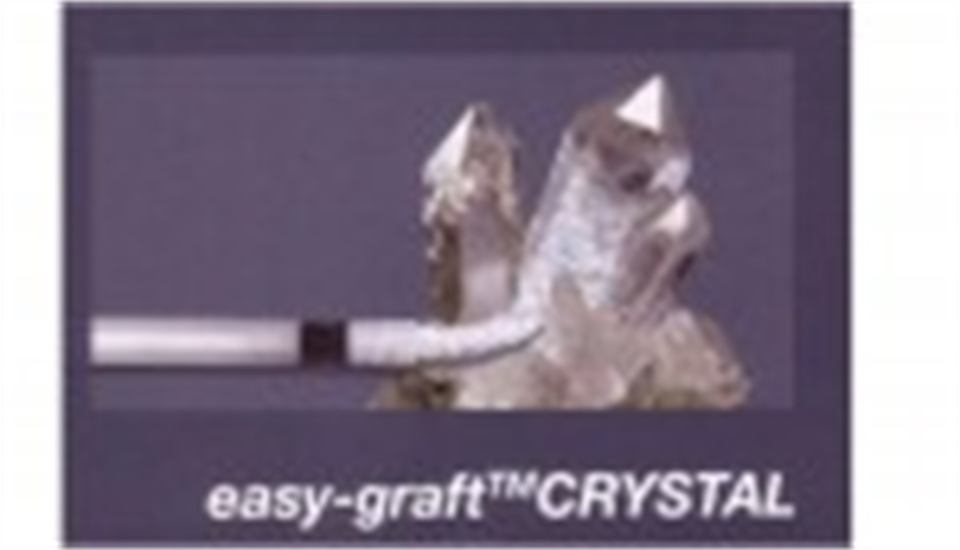 Комплект Easy - Graft Crystal 400